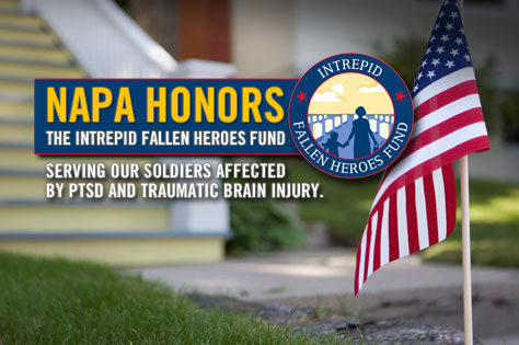 napa intrepid fallen heroes fund-001