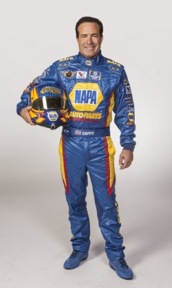 NAPA Auto Parts, Funny Car, Ron Capps, Dodge R/T Charger, DSR, PBIR, PRO Winter Warm Up