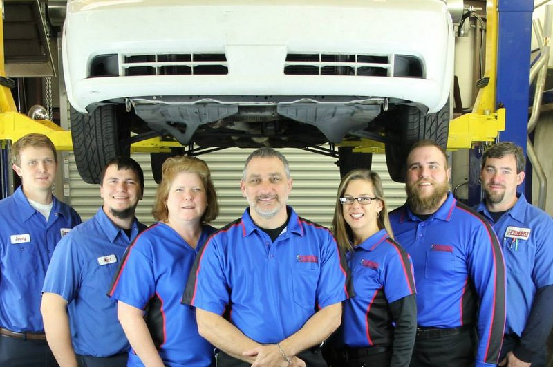 When To Replace Shocks And Struts >> Ask An Expert When To Replace Shocks And Strutsnapa Know How Blog
