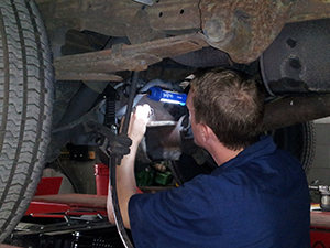 certified-transmission-repair