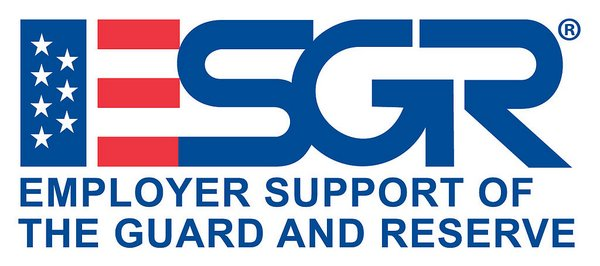 ESGR logo - NAPA Know How Blog