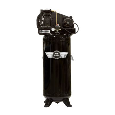 NAPA air compressor 4