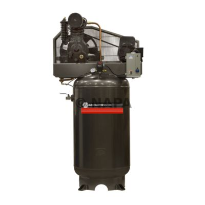 NAPA air compressor 6