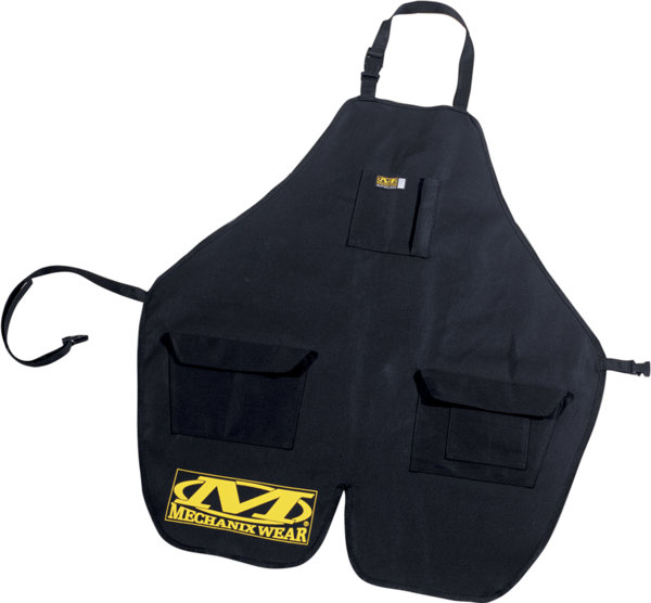 best automotive gifts Mechanix Wear apron DIY car truck NAPA AUTO PARTS