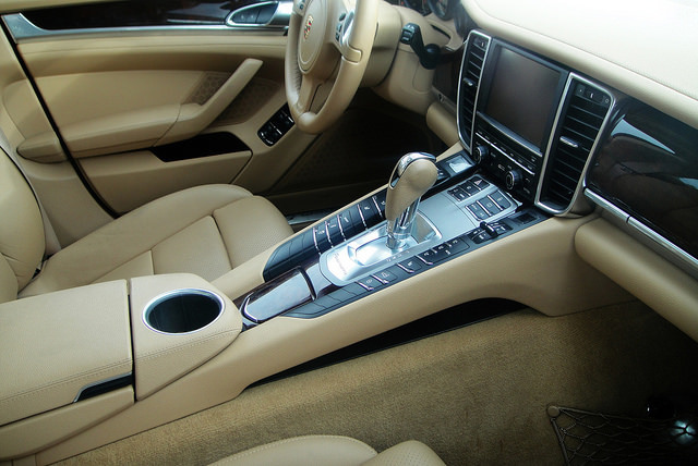 Leather_Interior