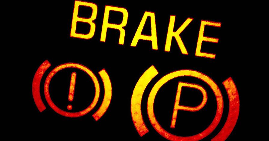 Have you thought about changing your brake pads lately?