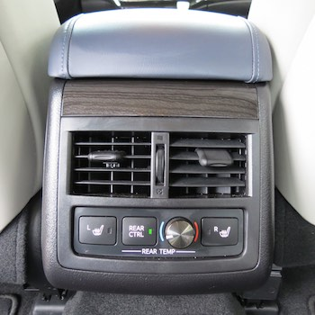 Car Air Conditioner Maintenance: 4 Troubleshooting TipsNAPA Know How