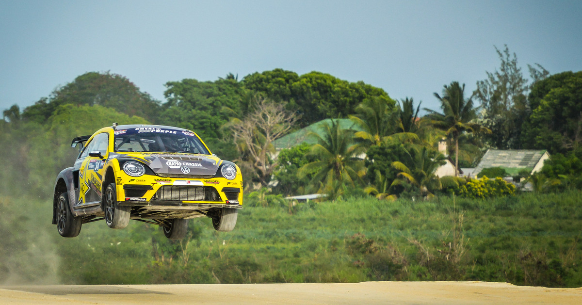 Tanner-Foust-Red-Bull-GRC-Barbados-victory-airborne-front