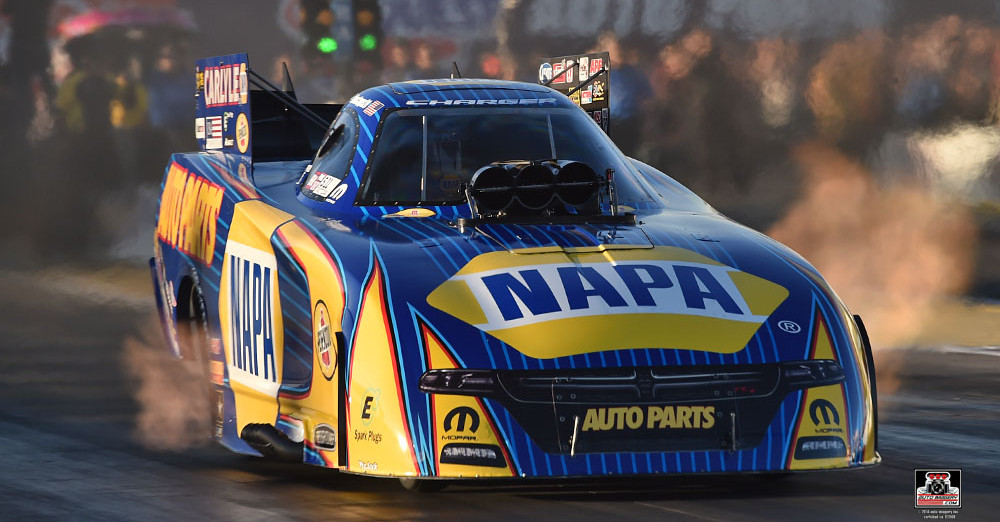 Ron-Capps-NAPA-AUTO-PARTS-Funny-Car-Phoenix-Launch