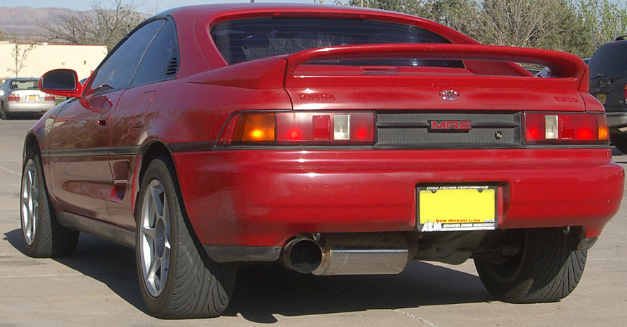 How to Fix a Muffler on a BudgetNAPA Know How Blog