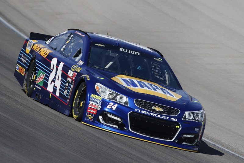 chase elliott phoenix international raceway 500 preview napa know how blog. Black Bedroom Furniture Sets. Home Design Ideas