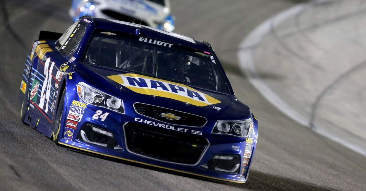 Chase-Elliott-Talladega-Speedway-Preview-NAPA-AUTO-PARTS-24