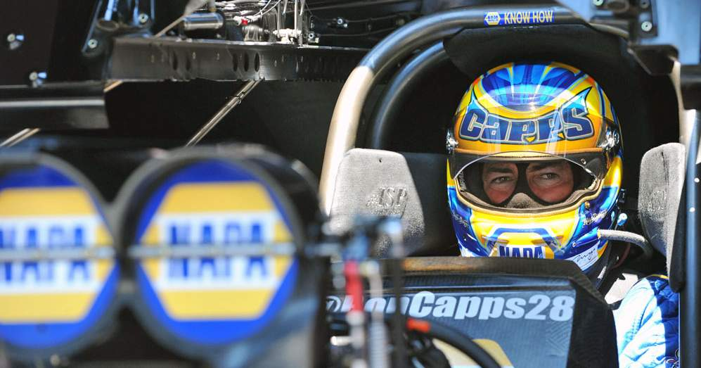 Ron-Capps-NAPA-AUTO-PARTS-NHRA-Funny-Car-Four-Wide-Nationals-2016-office