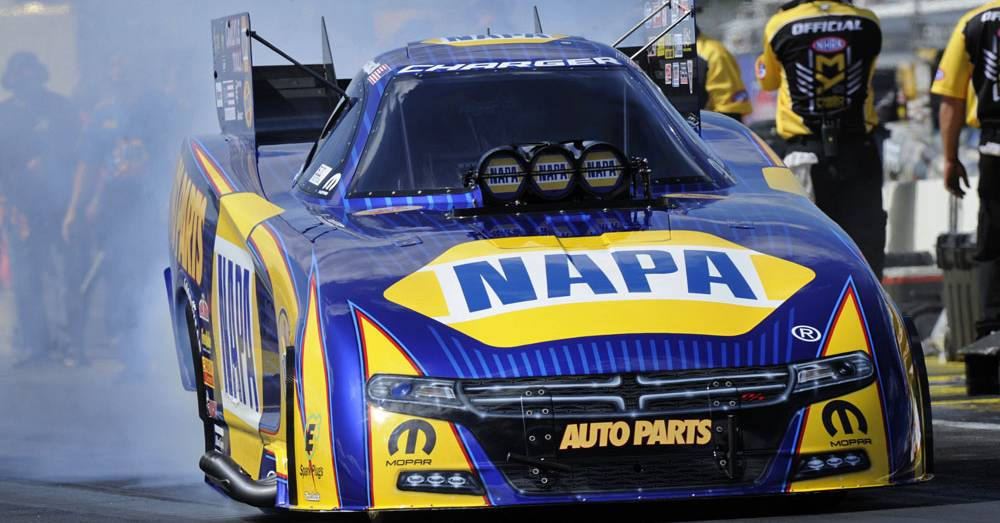 Ron-Capps-NAPA-AUTO-PARTS-Burnout-featured-2016-NHRA-U.S.-Nationals.