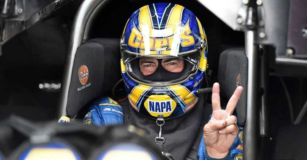 Ron-Capps-NAPA-AUTO-PARTS-Funny-Car-NHRA-Seattle-2016