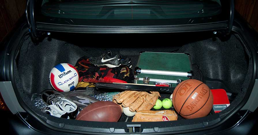 Are trunk organizers worth the money?