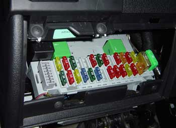 35207760_c2fa5e6d63 leaking air conditioner in your car air conditioner fuse box at gsmx.co