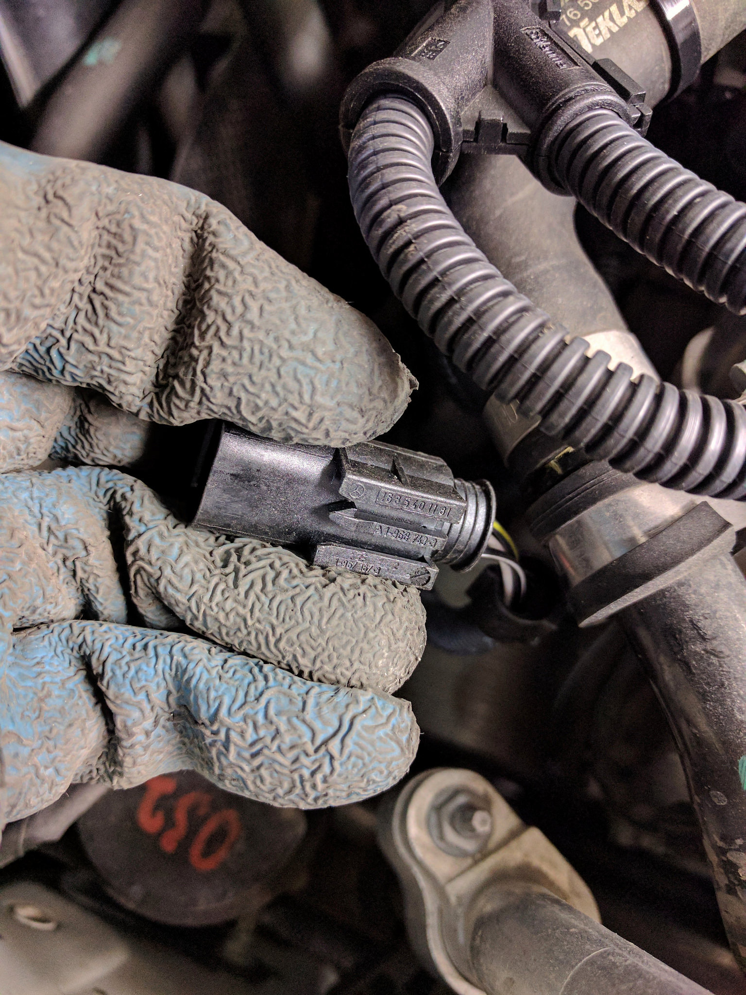 A Guide to MAP Sensor CleaningNAPA Know How Blog