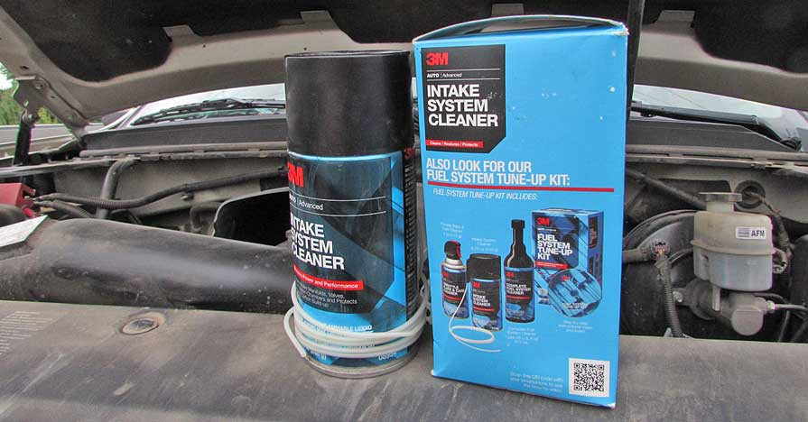 3M_intake_system_cleaner