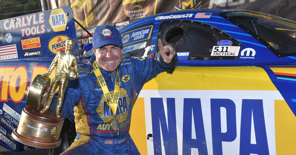 Ron-Capps-wins-first-Maple-Grove-title-2017-NHRA-funny-car-NAPA-AUTO-PARTS-Wally.