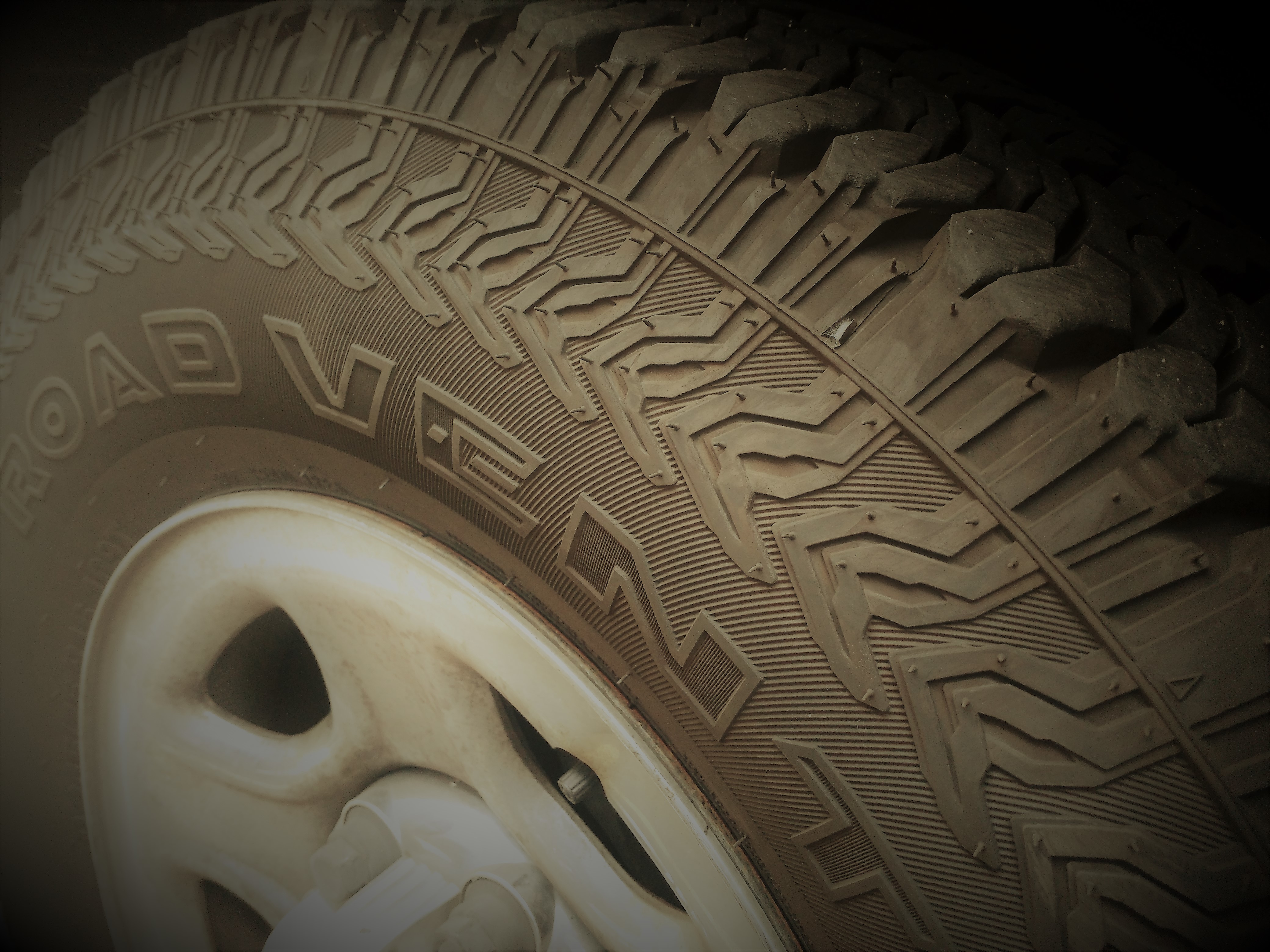What Should My Tire Pressure Be Napa Know How Blog