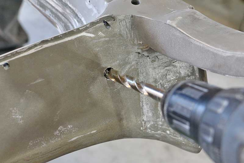 Know-How Notes: How to install a Helicoil Insert - NAPA Know