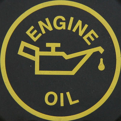 What Is Synthetic Blend Oil