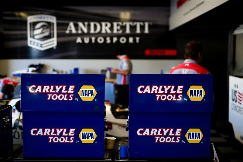 | Team: Andretti Autosport| Car: Honda|| Photographer: Shivraj Gohil| Event: Indy 500 | Circuit: Indianapolis Motor Speedway| Location: Indianapolis| Series: Verizon IndyCar Series| Season: 2018| Country: US|| Session: Race|