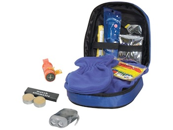 car emergency kit BK 7301746