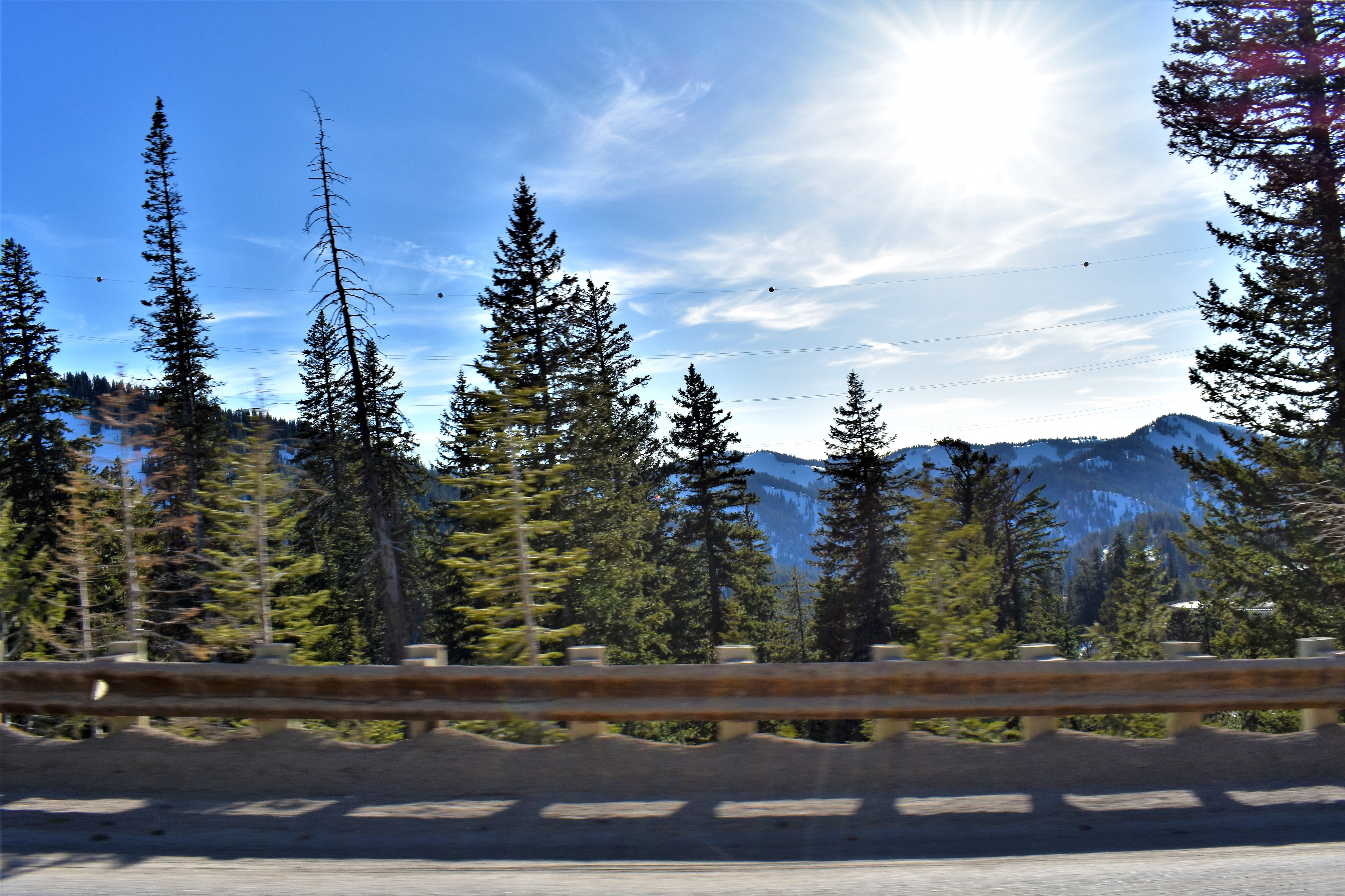 summer road trip ideas the road less traveled - napa know how blog