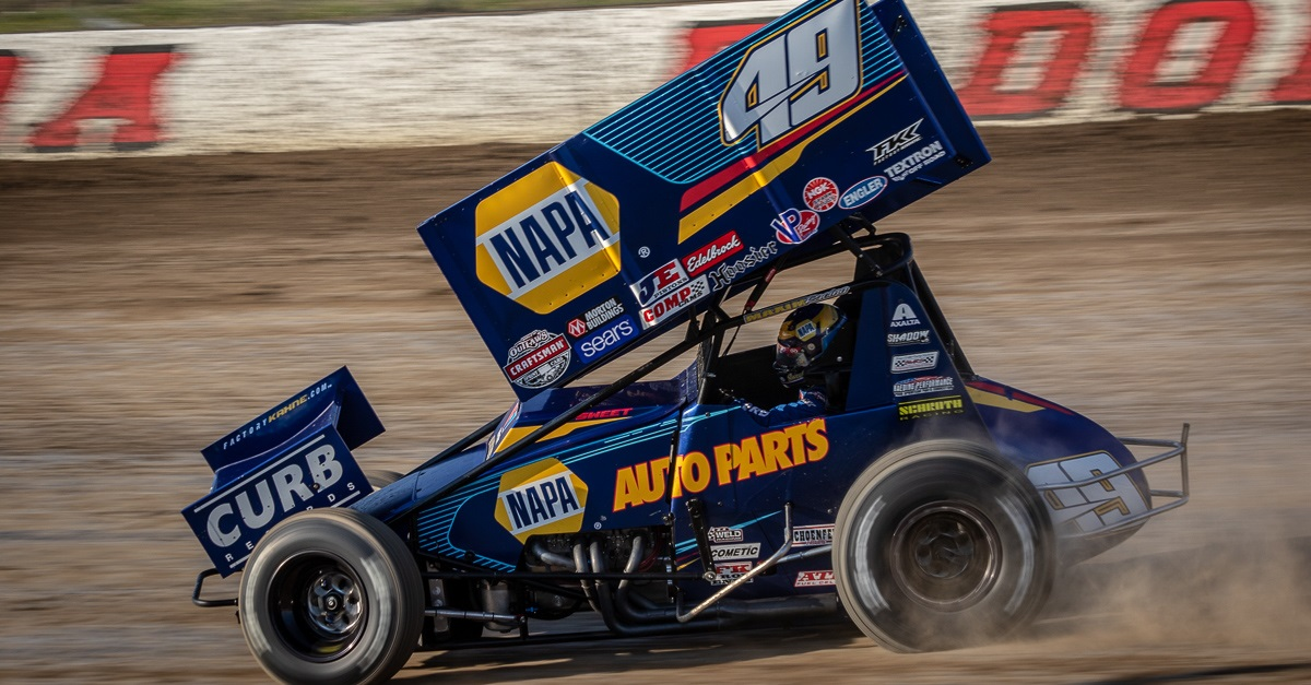 Brad-Sweet-Eldora-Speedway-2018-Kings-Royal-NAPA-49