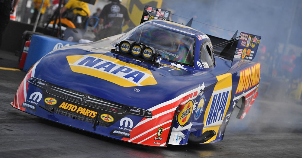 Ron-Capps-New-England-Nats-Epping-2018-IFHF