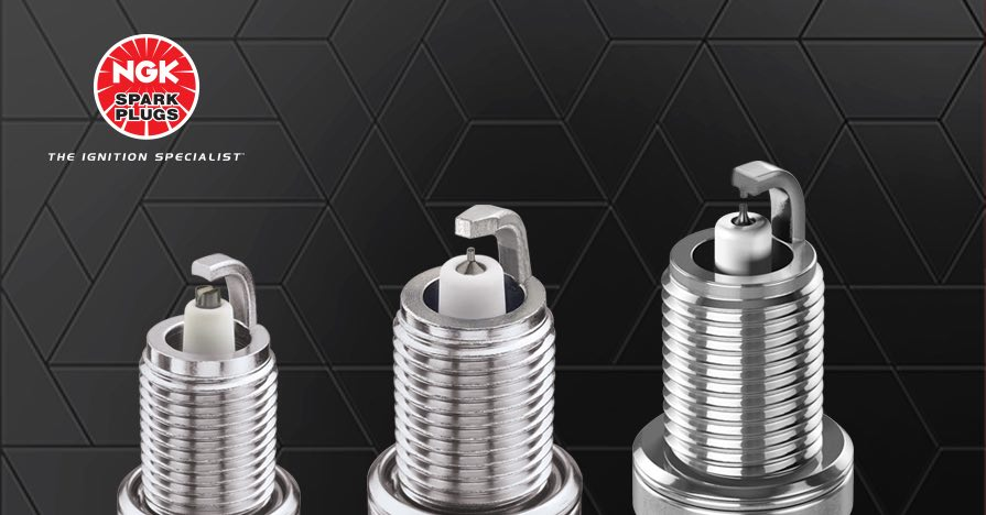 Did You Know: The Evolution of the Spark Plug