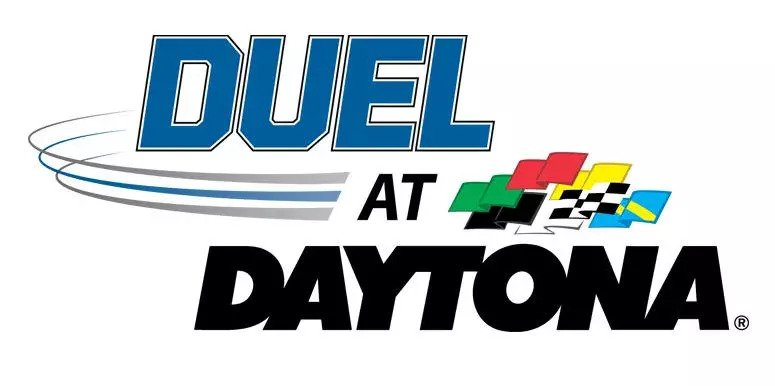 NASCAR Cup Series: Duel At DAYTONA