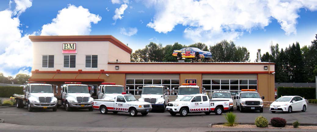 """AAA Recognizes the """"Best of the Best"""" in Automotive Repair"""