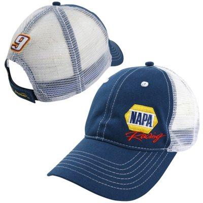 Chase Elliott hat