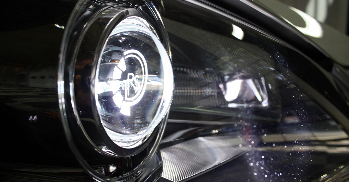 How HID headlights work feat The Retrofit Source - NAPA Know How Blog