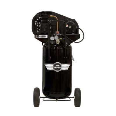NAPA air compressor 3