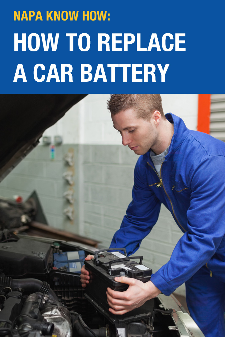 Changing a car battery is a relatively easy job that can be accomplished with only a few tools. However, some vehicles' batteries are located in tough-to-service areas such as under the front fender, under the rear seat or in the trunk.