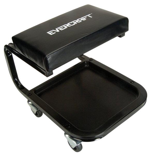best automotive gifts Evercraft creeper seat DIY car truck NAPA AUTO PARTS