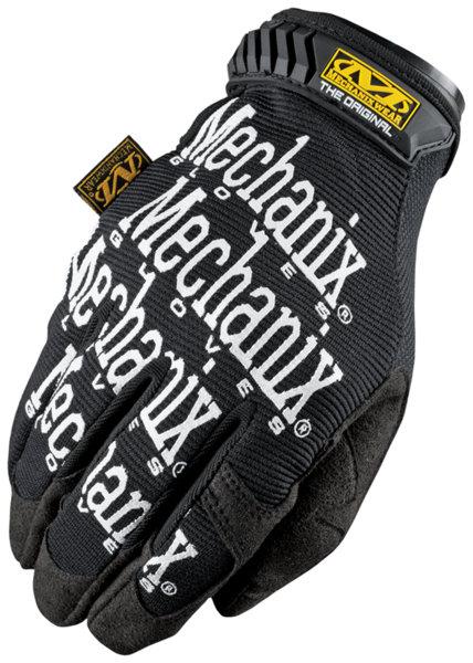 best automotive gifts Mechanix Wear gloves DIY car truck NAPA AUTO PARTS