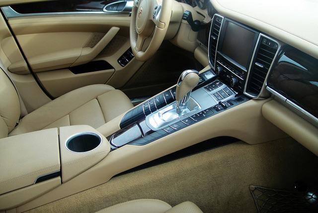 Leather_Interior