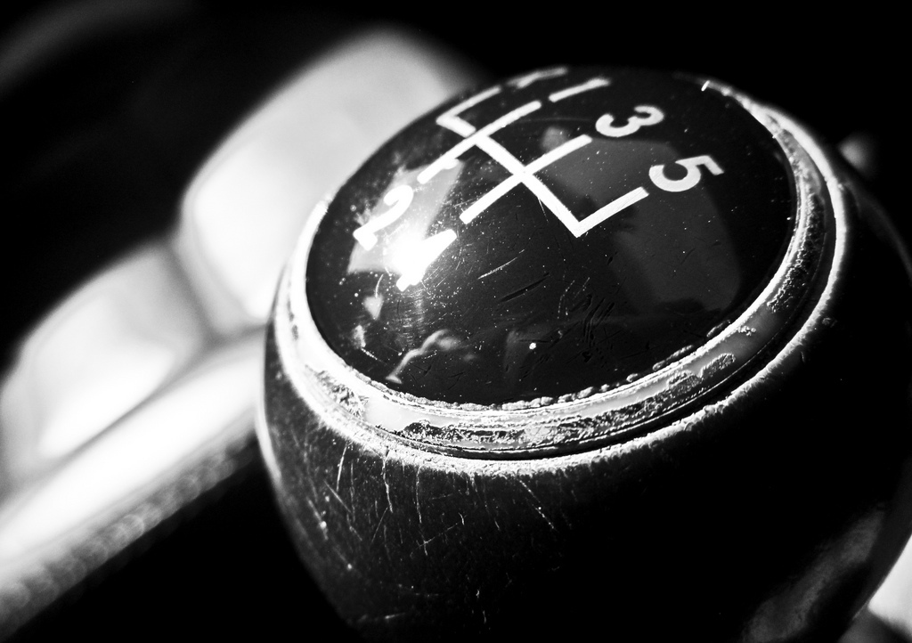 Car Myths Debunked - Automatic Transmissions are Just as Economical as Manual Transmissions