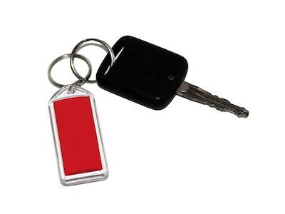 Should you hand the car keys for your clunker to a loved one?