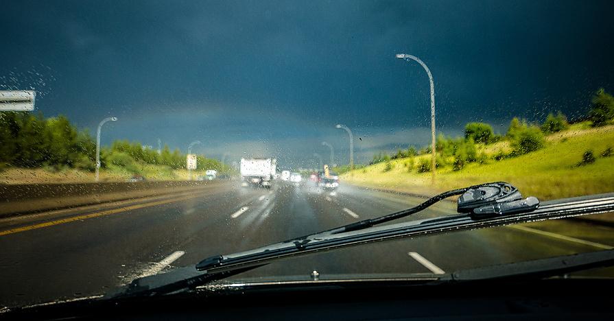 Best windshield wiper blades