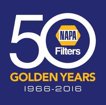 NF-50th-Logo