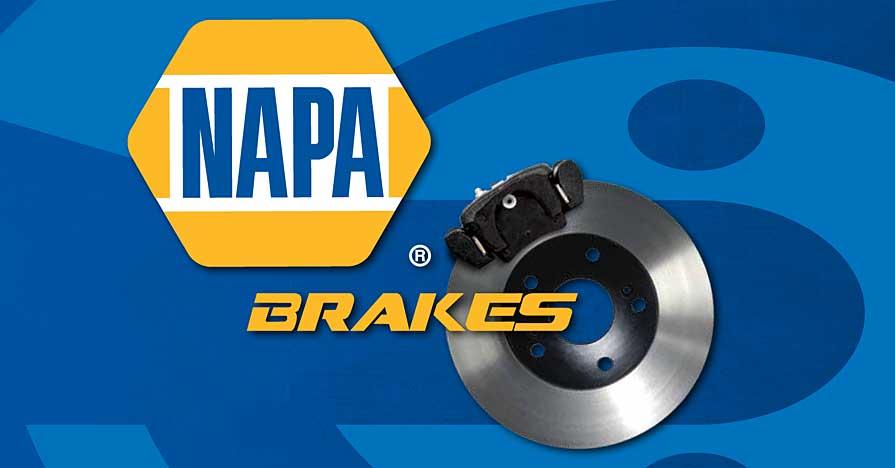 NAPA_Brakes_Promo_Feature