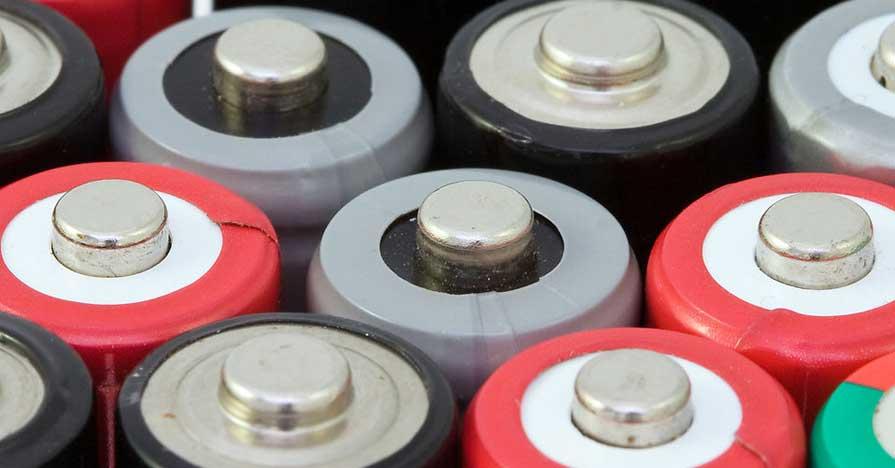 http://www.freestockphotos.biz/stockphoto/8170