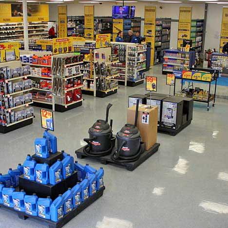 NAPA-AUTO-PARTS-Atlanta-Main-Counter-Grand-Reopening-wide-central-aisle_2_square