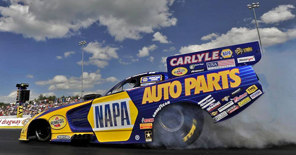 Capps-Heads-to-Summernationals-after-NAPA-Team-New-England-Win